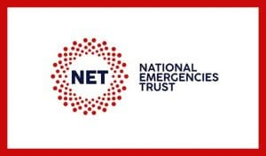 National Emergencies Trust